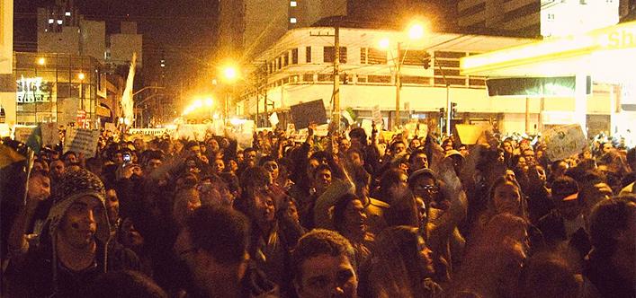 protestos_em_curitiba