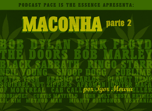 CAPA maconha2_640