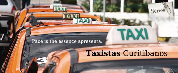 taxistas_curitibanos