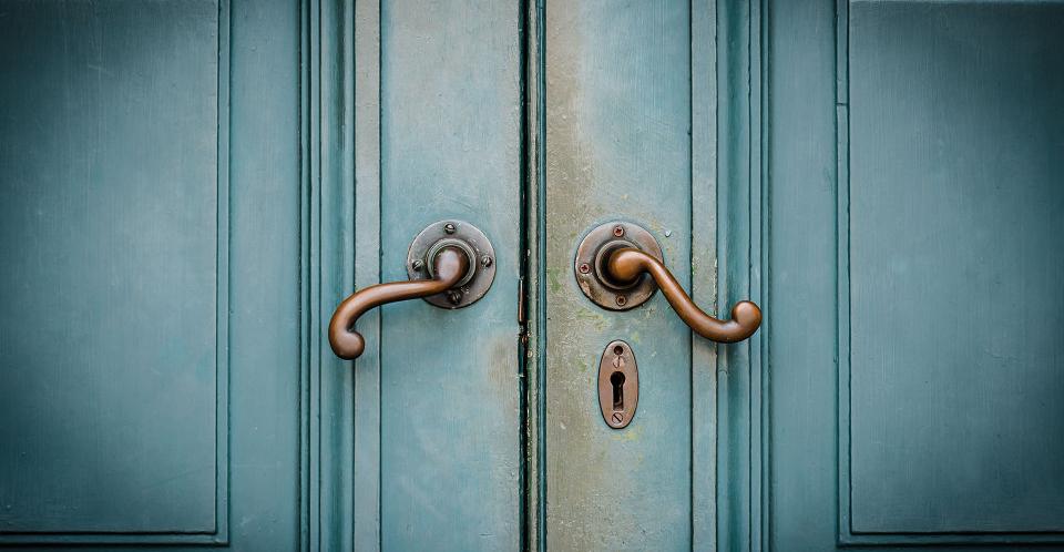 pace_opendoors