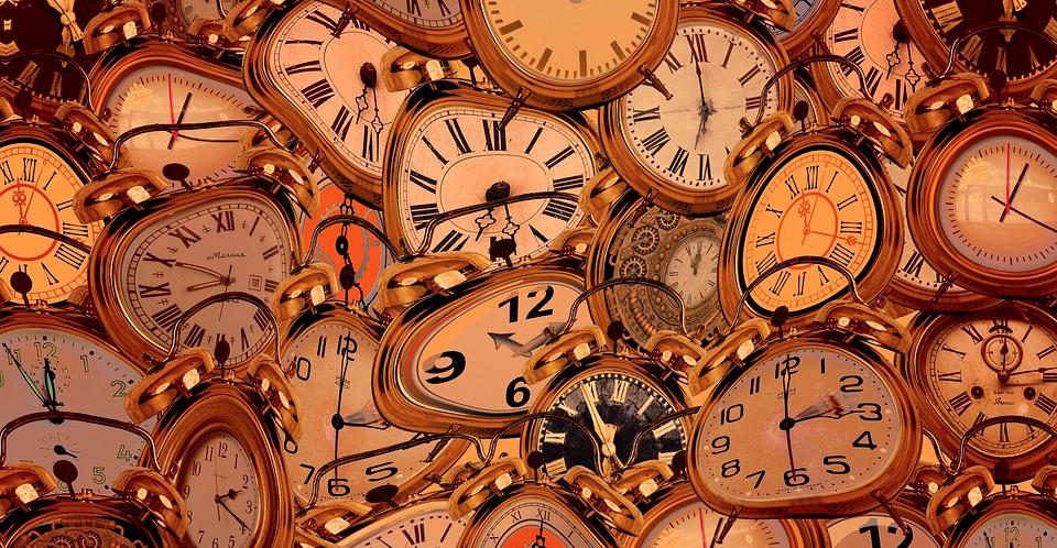 pace_timetimetime